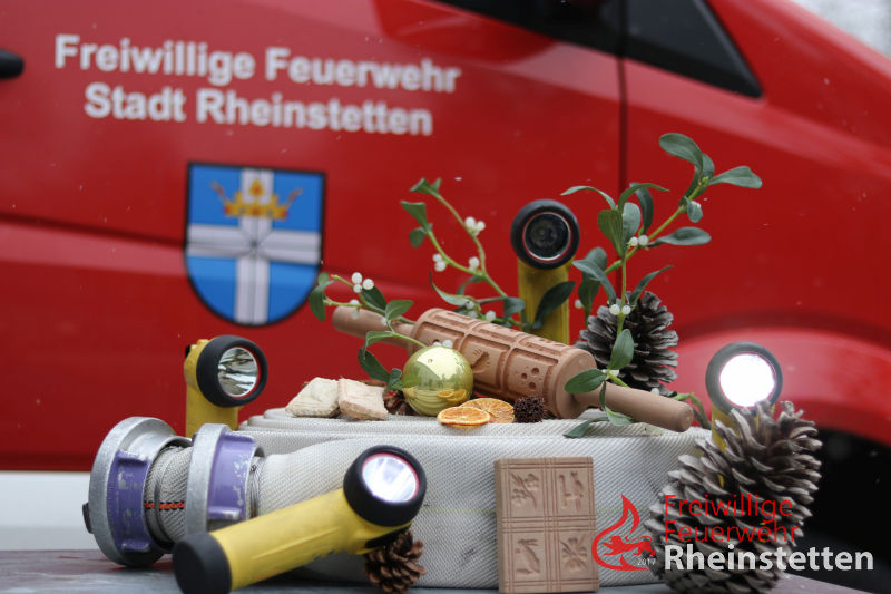 171210 zweiter Advent 001